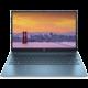 HP Pavilion 15-eh0000nc, modrá Servisní pohotovost – vylepšený servis PC a NTB ZDARMA