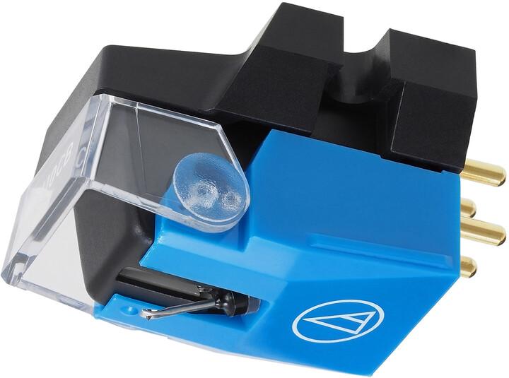 Audio-Technica přenoska VM510CB