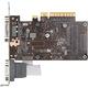 EVGA GT 710 LP, pasive, 1GB