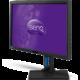 """BenQ BL2711U - LED monitor 27"""""""