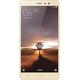 Xiaomi Note 3 - 32GB, zlatá