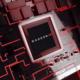 AMD půjde po krku grafikám GeForce RTX 30. Na novinky láká Fortnite