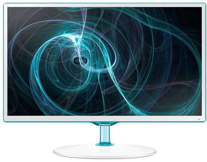 """Samsung LT24D391EI/EN - LED monitor 24"""""""