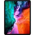"Apple iPad Pro Wi-Fi, 12.9"" 2020 (4. gen.), 256GB, Space Grey"