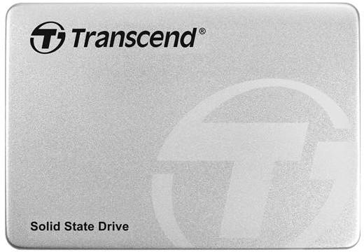 "Transcend SSD220S, 2,5"" - 480GB"