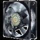 Enermax UCTB8P T.B.Silence PWM fan, 80mm