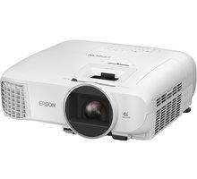 Epson EH-TW5600 - V11H851040