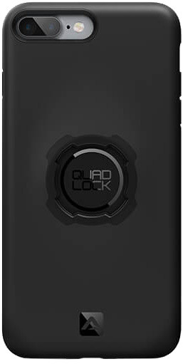 Quad Lock Case - iPhone 7+/8+ - Kryt mobilního telefonu