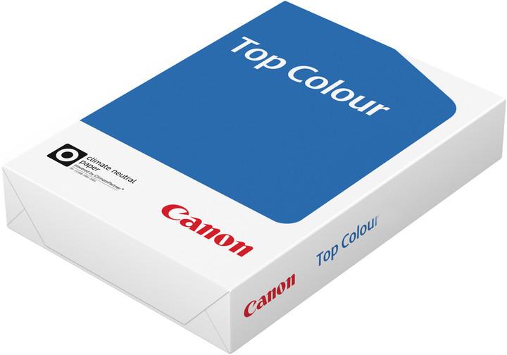 Canon papír Top Colour A4 90g 500 listů