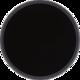 Rollei Extremium Cirkulární filtr ND1000 52 mm  + Voucher až na 3 měsíce HBO GO jako dárek (max 1 ks na objednávku)