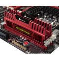 Corsair Vengeance Red 16GB (2x8GB) DDR3 1600