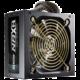 Enermax NAXN ENP500AGT 500W  + Voucher až na 3 měsíce HBO GO jako dárek (max 1 ks na objednávku)