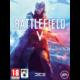 Battlefield V (PC)  + 300 Kč na Mall.cz