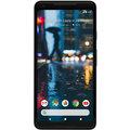 Google Pixel 2 XL - 64gb, černý