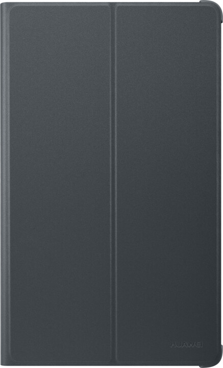 """Huawei Original Flip pouzdro pro MediaPad M5 8.4"""", černá"""