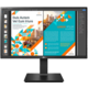 """LG 24QP550-B - LED monitor 24"""""""