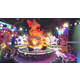 Nintendo Wii U Premium Pack, černá + Mario Kart 8 + New Super Mario Bros U + New Super Luigi U