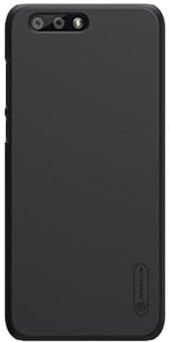 Nillkin Super Frosted pro Asus Zenfone 4 ZE554KL, Black