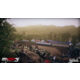 MXGP 3 - The Official Motocross Videogame (Xbox ONE)