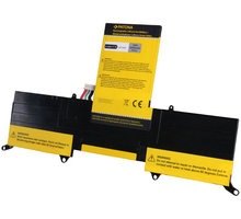 Patona baterie pro Acer Aspire S3 3280mAh Li-Pol 11,1V - PT2353