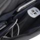 """RivaCase 8203 pouzdro na notebook 13.3"""", černé"""