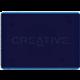 Creative Muvo 2C, modrá