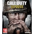 Call of Duty: WWII (PC) - elektronicky