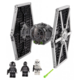 LEGO® Star Wars™ 75300 Imperiální stíhačka TIE