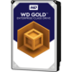 WD Gold - 12TB