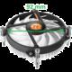 Thermaltake Gravity i1