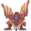 Figurka Funko POP! Monster Hunter Stories - Ratha