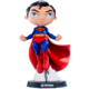 Figurka Mini Co. Komiksová série - Superman