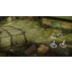 Wasteland 2: Director's Cut - PS4
