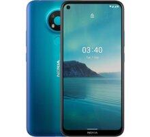 Nokia 3.4, 3GB/64GB, Fjord