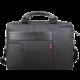 "Lenovo brašna Classic Topload by NAVA 15,6"", černá"