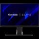 """Viewsonic XG270QG - LED monitor 27"""""""