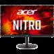 "Acer Nitro XV252QFbmiiprx - LED monitor 24,5"""