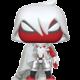 Figurka Funko POP! Marvel: Infinity Warps - Arach-Knight