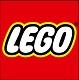 500Kč slevový kód na LEGO (kombinovatelný)