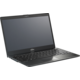 Fujitsu Lifebook U937, černá