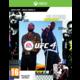 EA Sports UFC 4 (Xbox ONE)  + Nakupte alespoň za 2 000 Kč a získejte 100Kč slevový kód na LEGO (kombinovatelný, max. 1ks/objednávku)