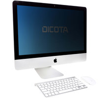 "DICOTA Secret 2-Way - Filtr displeje - 21.5"" - pro Apple iMac (21.5 palec) - D31275"