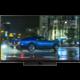 Panasonic TX-55GZ950E - 139cm  + DIGI TV s více než 100 programy na 1 měsíc zdarma