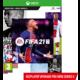 FIFA 21 (Xbox ONE)  + Nakupte alespoň za 2 000 Kč a získejte 100Kč slevový kód na LEGO (kombinovatelný, max. 1ks/objednávku)