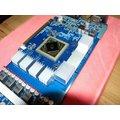 GIGABYTE HD 5870 (GV-R587OC-1GD) 1GB, PCI-E