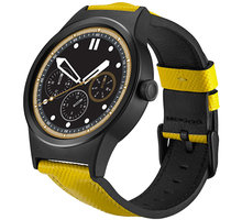 TCL MOVETIME Smartwatch, special edition - MT10G-2GLCE11