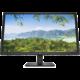 "HP V28 4K - LED monitor 28"""