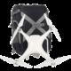 Rollei batoh pro dron