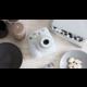 Recenze: Fujifilm Instax MINI 9 – návrat legendy