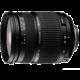 Tamron AF SP 28-75mm F/2.8 Di pro Nikon